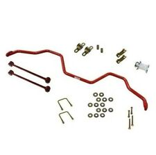 NEW Rear Suspension Sway Bar Kit Genuine PTR11-34070 For Toyota Tundra TRD 07-17