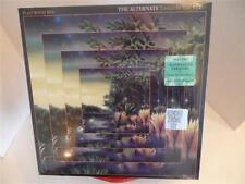 Fleetwood Mac - The Alternate Tango In The Night Record Store Day 2018 RSD Vinyl