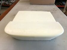 Jaguar XK140 Roadster/DHC/FHC Bottom/Cushion Seat Pad
