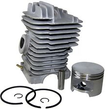 HYWAY COMPATIBLE STIHL 039 MS390 029 MS290  (BIG BORE) 49 MM  CYLINDER KIT