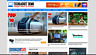 Tech Gadget Guides / Affiliate product website,100% automated -Premium-