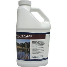 Bacti-Klear Aquatic Microbial Blend