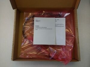 Hewlett Packard Enterprise HPE SPS-Cable: 100GbE SFP28 DAC 0.5m 850392-001