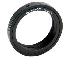 Celestron T2 Ring for Nikon DSLR,  Camera/T-Adapter,  MPN 93402-CGL