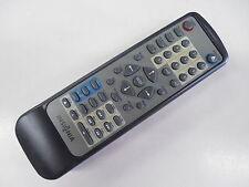 INSIGNIA Remote Control OEM - Genuine - BLACK