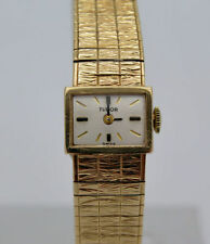 Women's Mechanical (Hand-winding) Rectangle Polished Watches