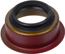 Auto Trans Output Shaft Seal Right,Left SKF 11919