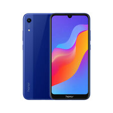 Huawei Honor 8A 4G Smartphone Android 9.0 Unlocked Dual SIM WIFI GPS Face ID