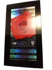 2013 99th Rose Bowl Game ticket, Wisconsin Badgers v Stanford Cardinal - Jan 1st