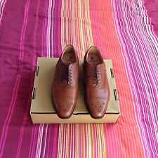 Trickers 100% Leather Brogues for Men