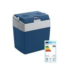 Frigo termoelettrico portatile Mobicool T30 A+++ frigorifero auto casa - Rotex