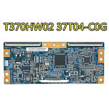 """37T04-C0G TCON LVDS BOARD FOR SAMSUNG LE40B530P7W 40"""" TV T370HW02 TX-5540T03C11"""