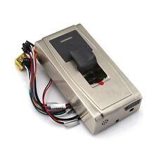ZK MA300 Biometric Fingerprint + RFID Card Door Access Controller TCP Waterproof