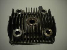 Lawn Boy Part Number 94-5776 Cylinder Head USED