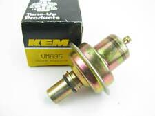 Kemparts VM635 Auto Transmission Vacuum Modulator Valve