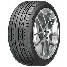 1 New 28535zr19 General G Max Rs Tire 2853519
