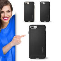 Spigen Neo Hybrid Apple Iphone 8 Plus / 7 Plus - Schutzhülle Case Cover Neu