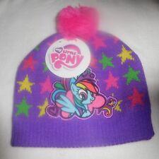 Hat-My Little Pony