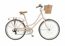 """Ryedale Hermione 26"""" Wheel 7 Speed Ladies Heritage Bike"""