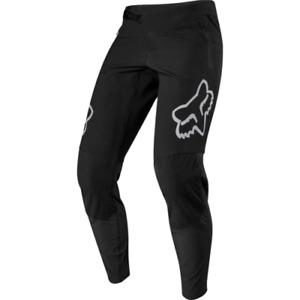 Fox Youth Defend Pants Black 2021- Mountain Bike BMX Race Pants FOX Racing