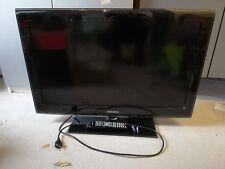 Lcd Fernseher Samsung 37 zoll