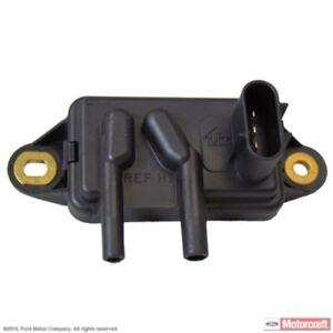 EGR Pressure Feedback Sensor Motorcraft DPFE-15