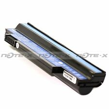BATTERIE POUR ACER ASPIRE ONE 532  BT.00607.116  BT.00607.117   10.8V 4800MAH