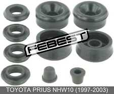 Cylinder Kit For Toyota Prius Nhw10 (1997-2003)