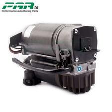 Für Mercedes E Klasse W211 S211 Kompressor Luftfederung A2113200304 2113200104