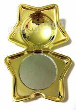 Sailor Moon Mini Star Locket Hand Pocket Beauty Mirror Capsule Goods