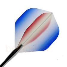FORMULA VINTEX Darts FLIGHTS SET - 100 Microns - One set of Three