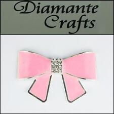 3D Diamantes Designs Rhinestone Kawaii Decoden Cabochon Choose from 8 designs