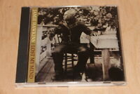 Jamie Hawkins Lost My Mind Limited Edition PROMO CD Single Radio Album Version