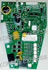 Bunn Ultra-2 Main Control Board FACTORY NEW 38710.1000 44039.1000 - 049