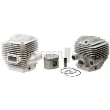 Zylinderkit pas f. STIHL V-Nr. 4224 020 1202 Typ TS 700, TS 800