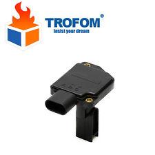 MASS AIR FLOW Sensor For BUICK Chevrolet Pontiac Oldsmobile 12568877 AFH50M05