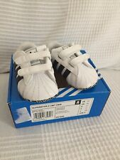 b6fae3049 adidas Baby Shoes for sale