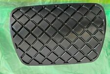 Genuine New Foot Brake Pedal Rubber Cover Cap For AUDI A4 Avant S4 Q7 8W1723173