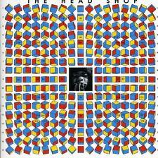 THE HEAD SHOP: same (1969); + 7 bonus tracks RAR! Neu