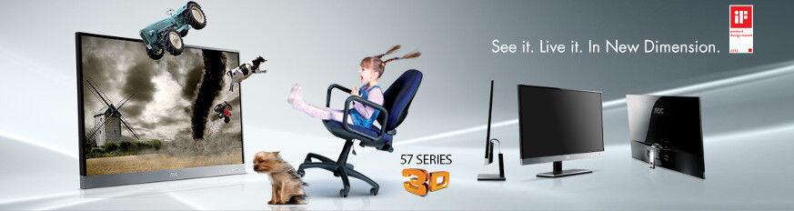 Storm Computers Pty Ltd