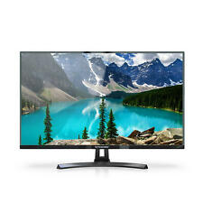 27-inch 4K Monitor (3840x2160) UltraWide 2ms IPS Gaming Monitor with FreeSync™