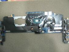 QTY 1x Lenovo Thinkpad X1 Carbon Gen 4 motherboard  i7-6600U 8GB X1C