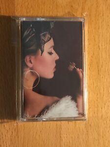 Dennis Real Datteln Mit Speck / 1 Tape / Album / Neu