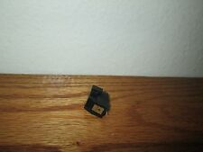 vintage Andante H Cartridge Rare with broken stylus for parts or repair