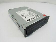 HP 441204-001 EH847-69201 StorageWorks 920 Ultrium SAS Internal Tape Drive
