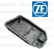 oem ZF Automatic Trani Filter Kit Oil Pan ( models with GABHP19Z Transmission)