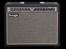 IN STOCK! Mesa Boogie Fillmore 50 all tube guitar amp combo