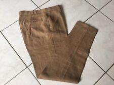 Pantalon MANGO taille 40 Très bon état quasi Neuf