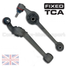 FORD SIERRA RS COSWORTH Suspension ADJUSTABLE (NUT TYPE) Track Control Arms