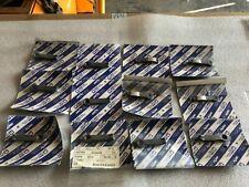 46471599 BILANCIERE VALVOLE PUNTERIE FIAT BRAVO BRAVA MAREA 1.4 12V LANCIA Y